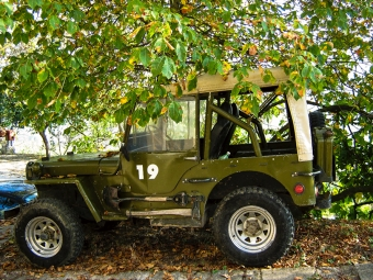 jeep-_V2.0