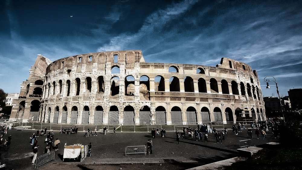 colosseo_wide-2