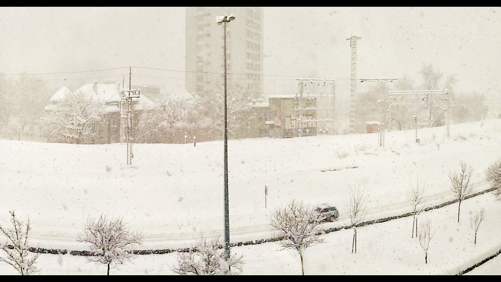 DSC_snow panorama3