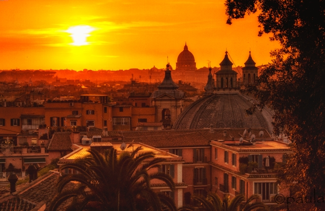 rome in sunset-1_V2.0mala