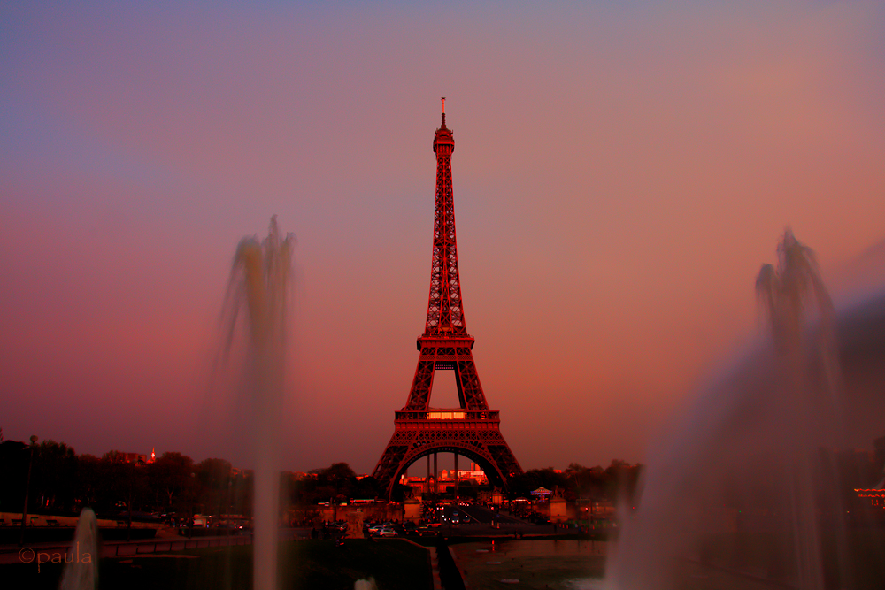 tour eiffel_sunset-1