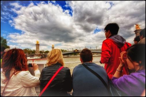 tourists_pont