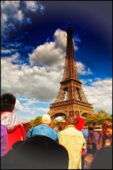 tourists_tour