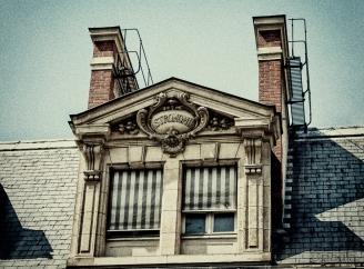 window_astronomie