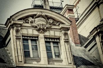 window_mineralogie