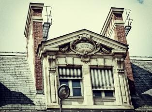 window_paleontologie