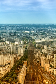 montparnasse_view-railway