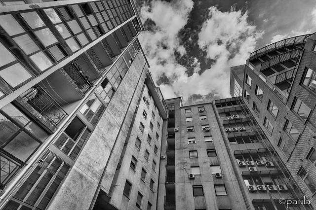 my building-2