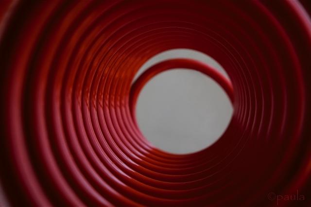 spirala_1a_V1_50posto