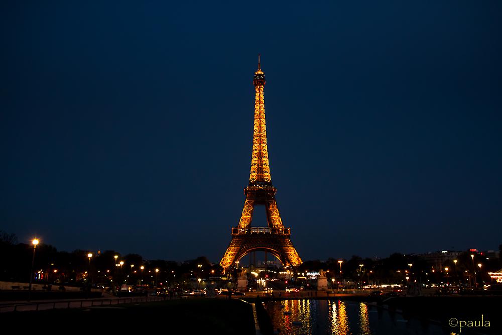 tour eiffel_by night