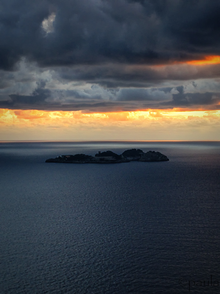 sunset_gali-1