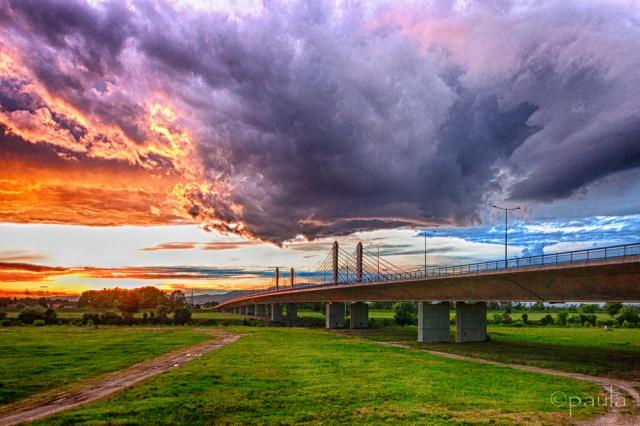 domovinski most_colour-1