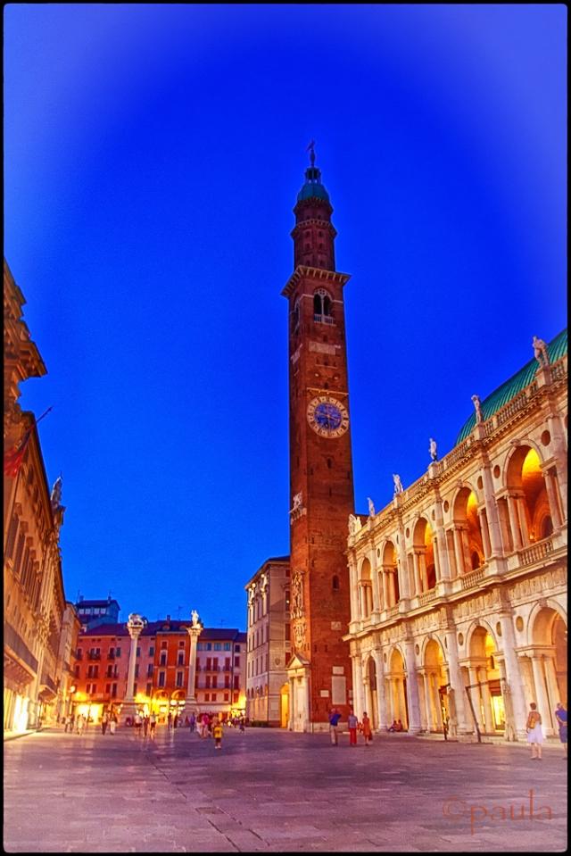 vicenza piazza_