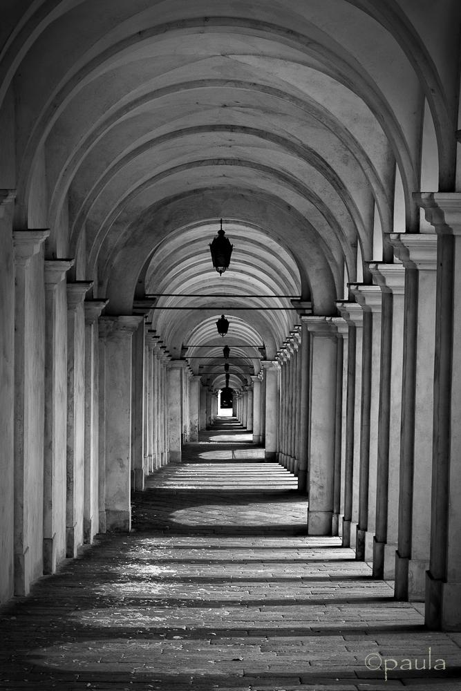 monte berico_gate
