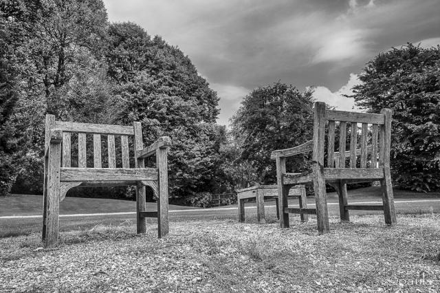 stolice manje_locanda