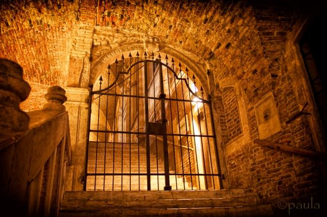 vicenza_gate