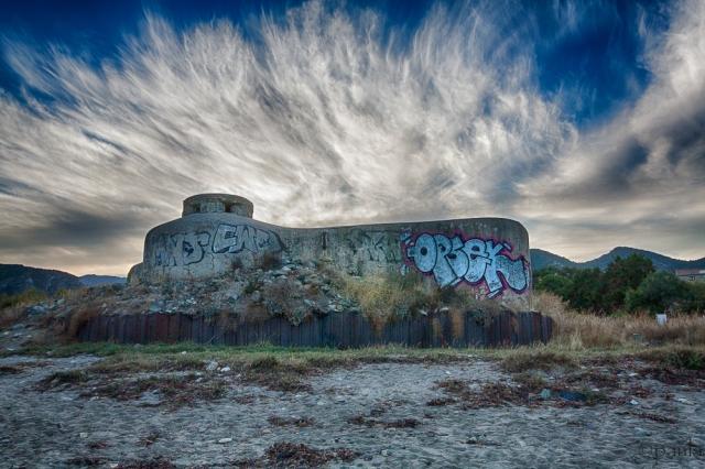 bunker-1