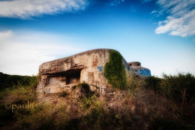 bunker_corsica