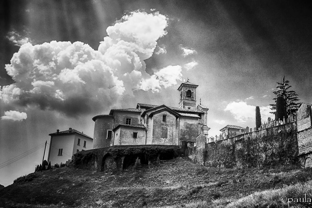 church_cemet-2