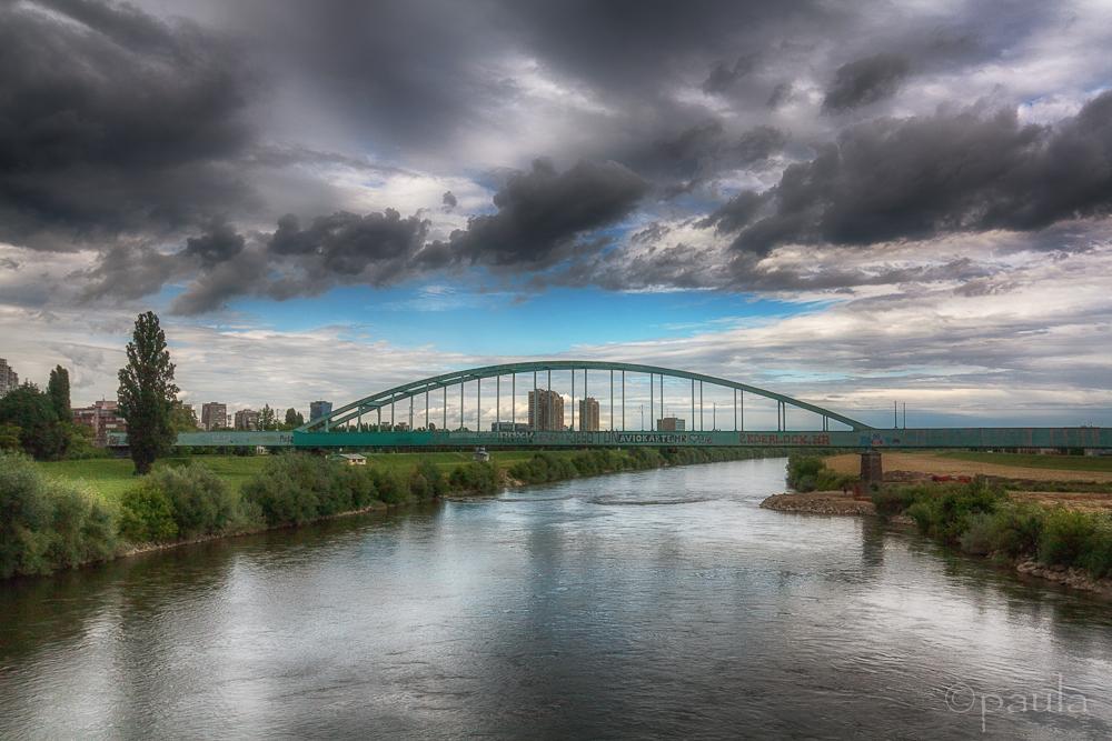 most na savi_colour