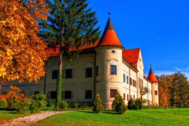 dvorac_luznica