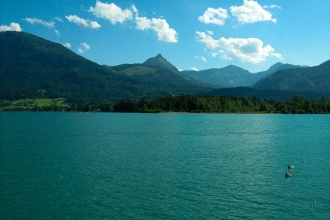 wolfgang_lake&mountains