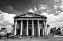 pantheon_paris_nova