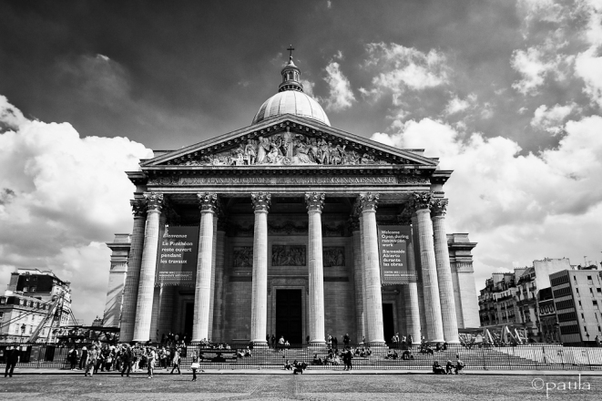 pantheon_paris_nova