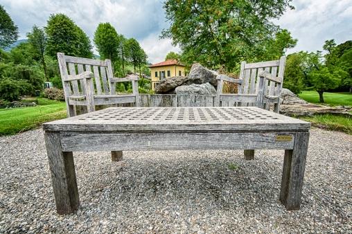 locanda_stolice_boja