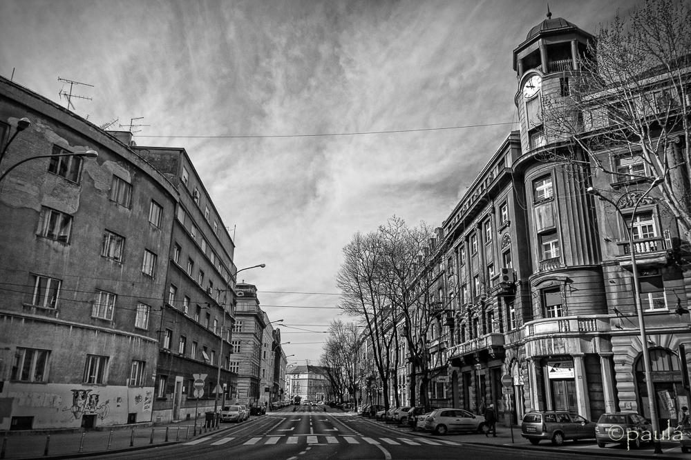 ulica_dzamija_bw