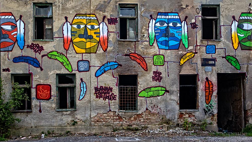 graffiti nova cesta-2