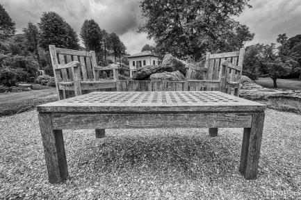 stolice_locanda_svjetlije