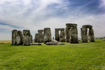 stonehenge_closer
