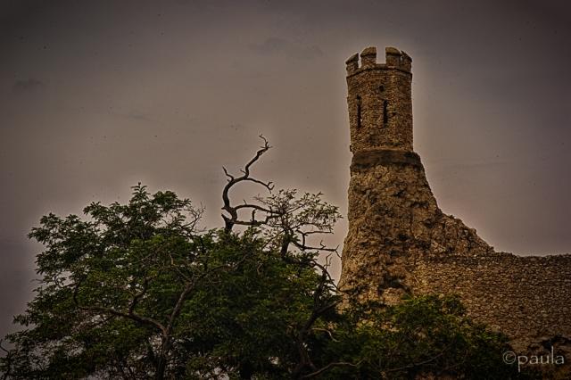devin caslte_maiden tower