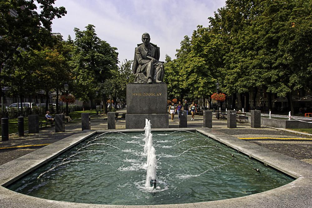 Hviezdoslav