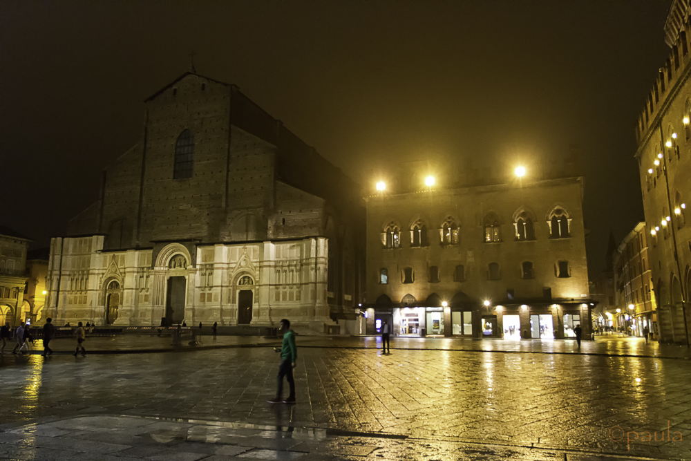bologna_piazza