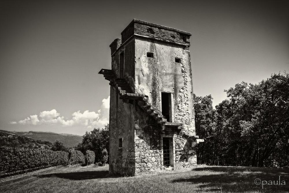 watchtower_verona
