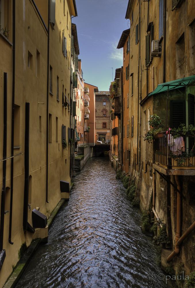bologna_canal