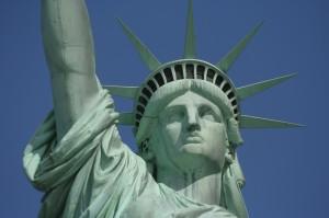 Lady_Liberty