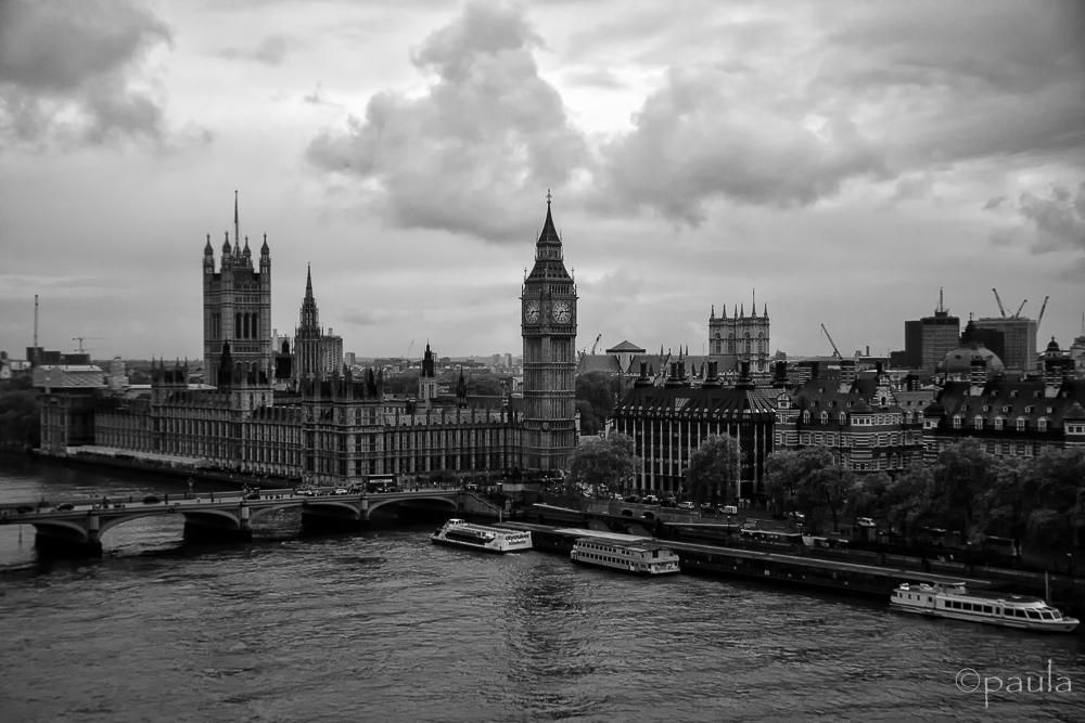 london_pogled