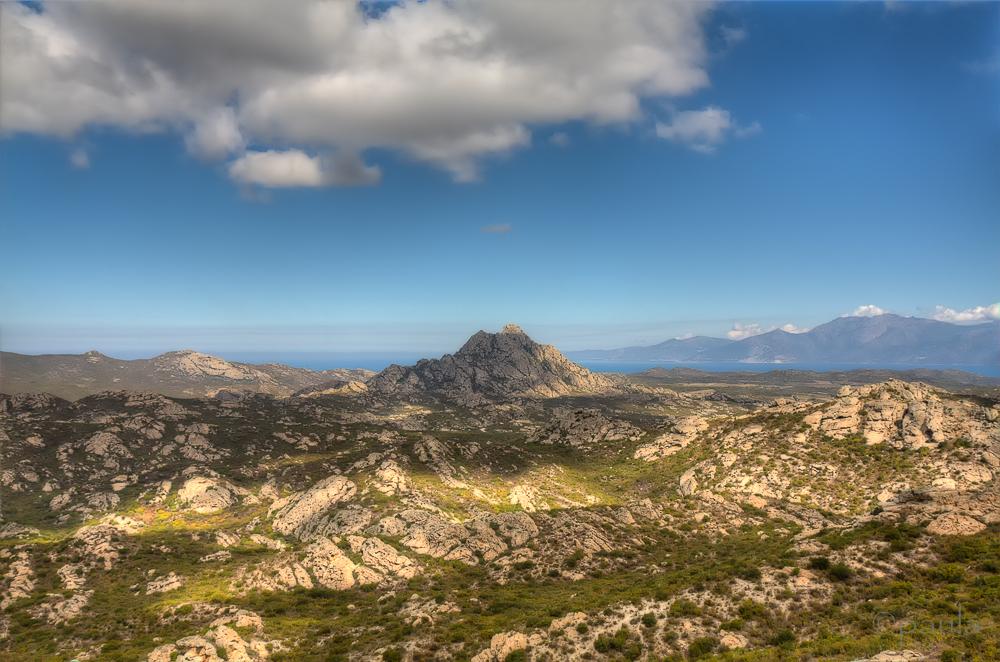planine_corsica