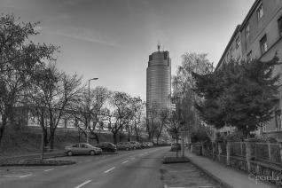 cibona_ulica koja vodi_druga