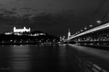 night_bratislava