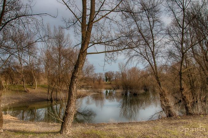 bundek_divlje jezero