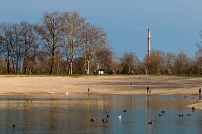 bundek_jezero
