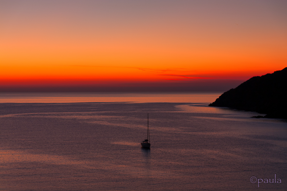 sunset_sailboat