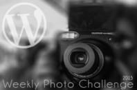 Weekly Photo Challenge widget by CardinalGuzman.wordpress.com