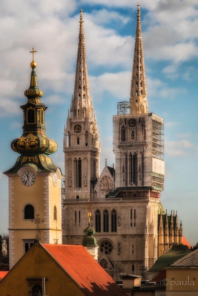 cathedral_restoration