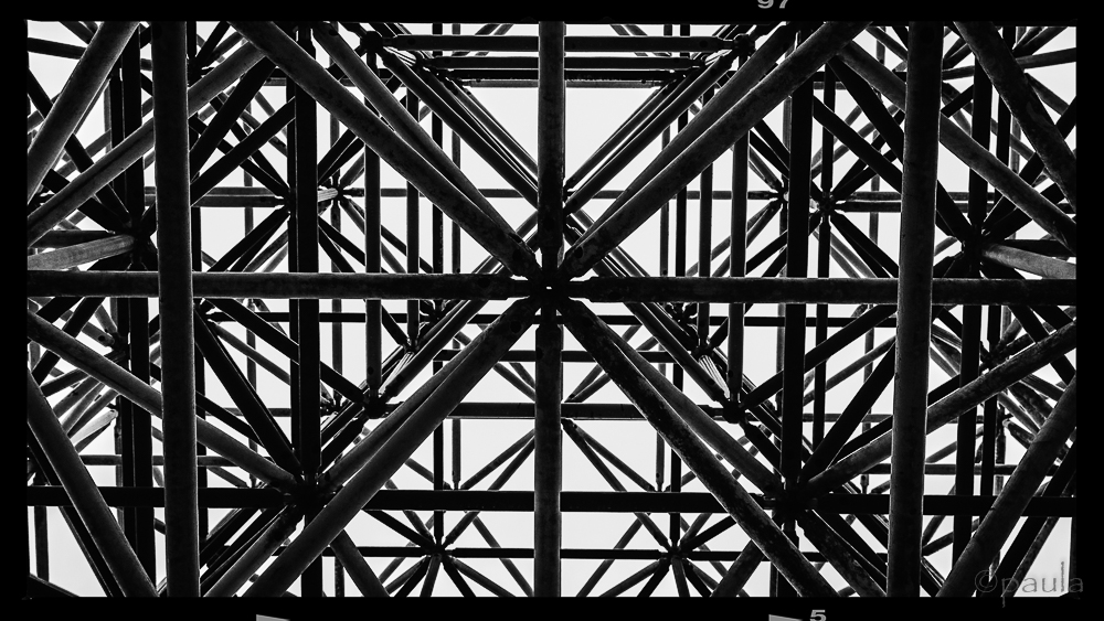 lines_square