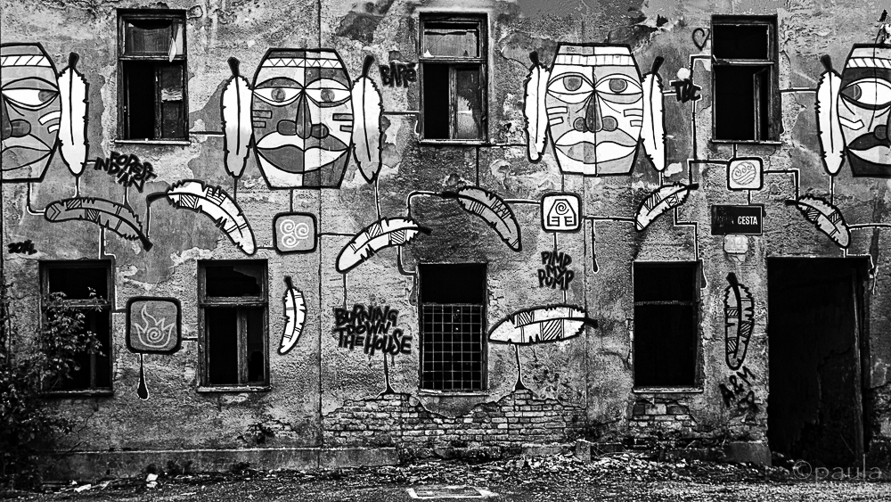 tribe_graffiti